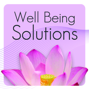 Well_Being_Solutions