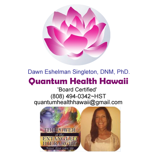 dawn_quantunhealthhawaii