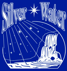 Silver_Water