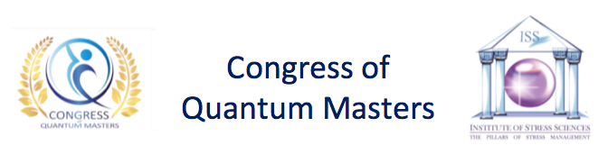 USA Congress of Quantum Masters